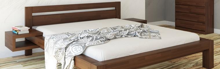 postel vegas