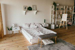 postelna-bielizen-matrace-vegas