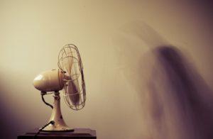 ventilator-matrace-vegas