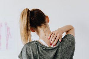 Ako sa zbaviť bolesti krčnej chrbtice